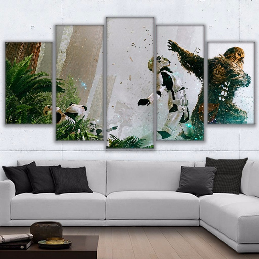 100 home interior wholesalers online buy wholesale house