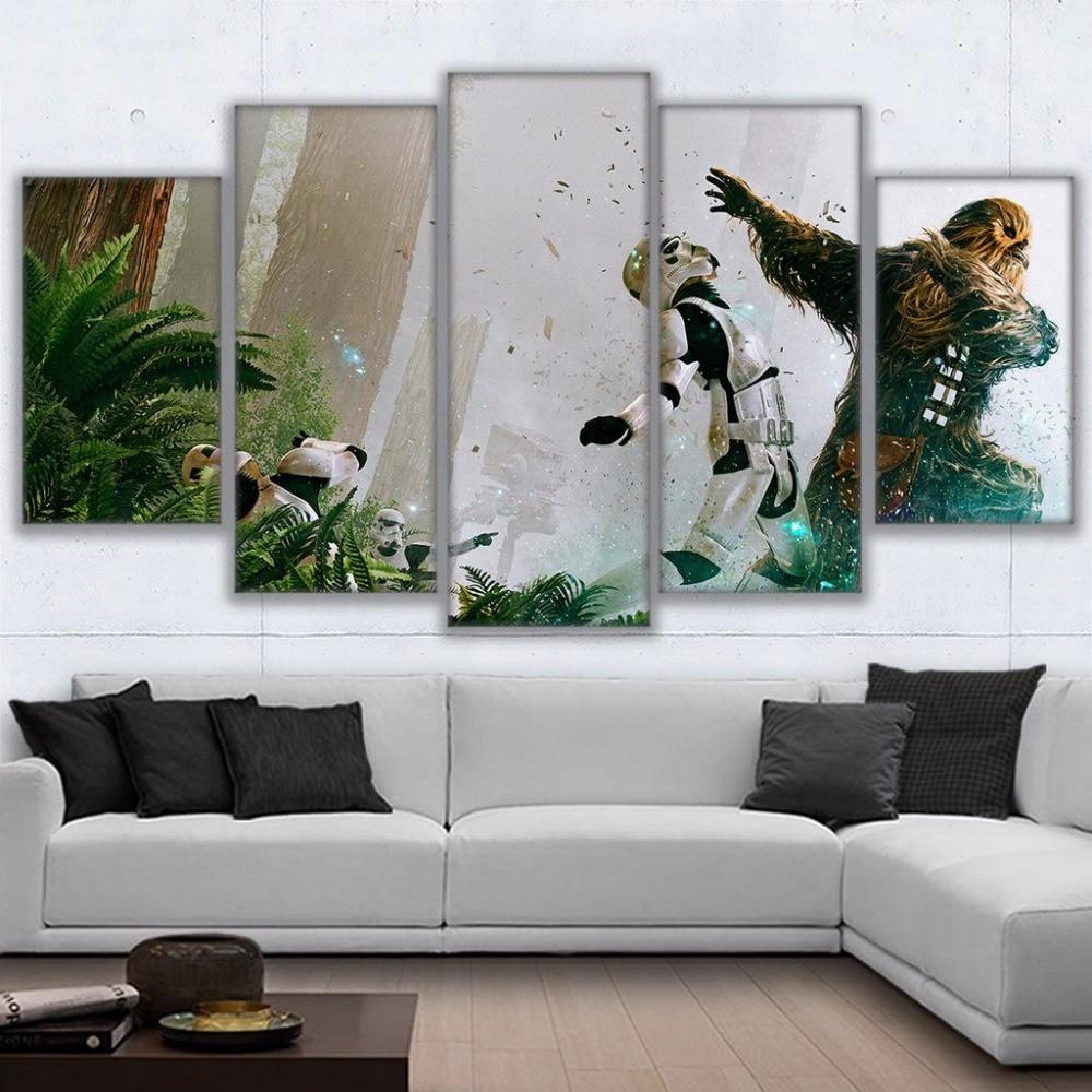 Dipinto Per Soggiorno   Nettuno Quadri Moderni Astratti Dipinti A Mano