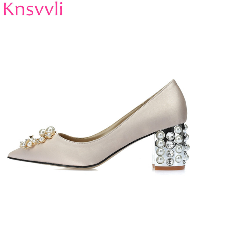 Galleria champagne color wedding shoes all Ingrosso - Acquista a Basso  Prezzo champagne color wedding shoes Lotti su Aliexpress.com b54debce6ee3