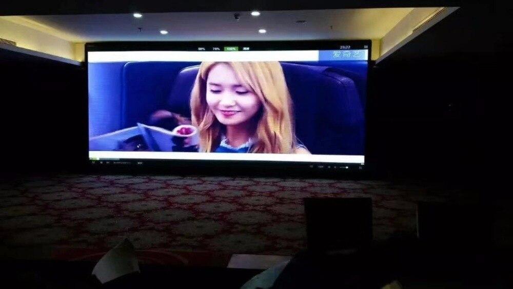 ЖК-экран для ЖК-телевизора, светодиодный модуль дисплея zoo free, xxx видео x ph 6 мм ph 8 мм ph 10 мм светодиодный экран