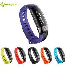 smartband Bluetooth pedometer mp3 good health bracelet coronary heart charge monitor wristband Ip67 waterproof V10 armband android IOS