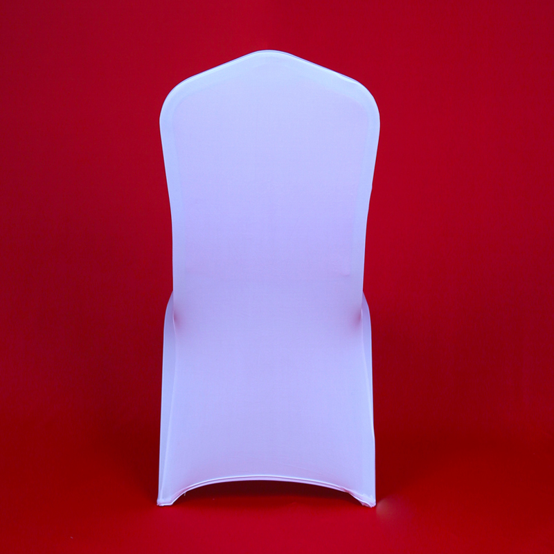 chair cover for wedding