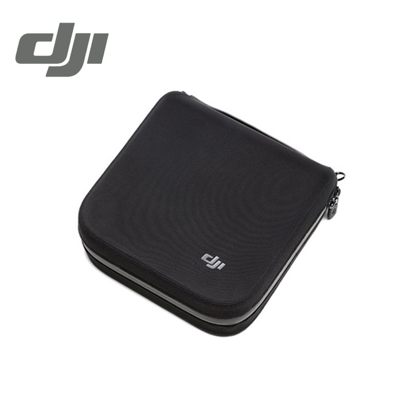 DJI Spark Outer Carrying Bag for Carry Spark with Accessories Original Drone Bags