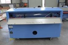New Listing 500mw Large Area Mini DIY Laser Engraving Engraver Machine Laser Printer Marking Machine
