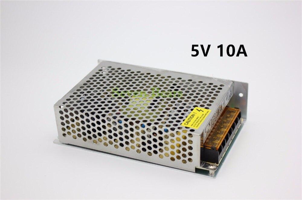 Tiras de Led alimentação do interruptor ac110v-240v dc5v Consumo de Energia (w/m) : 28