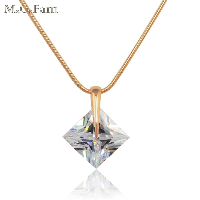mgfam-new-design-single-square-pendant-necklace-for-elegant-women-18-fontbk-b-font-fontbyellow-b-fon