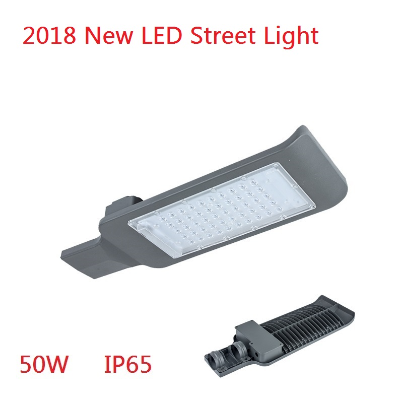 20W 30W 50W 100W LED Light Road Street Flood Garden Spot Lamp Outdoor Lights 85V-265V