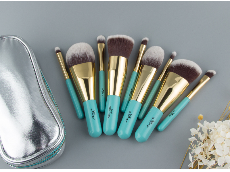 makeup brush (9)