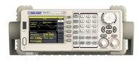 4 8 Days Arrival SDG805 Function Arbitrary Waveform Generator 5MHZ 125 MSa S