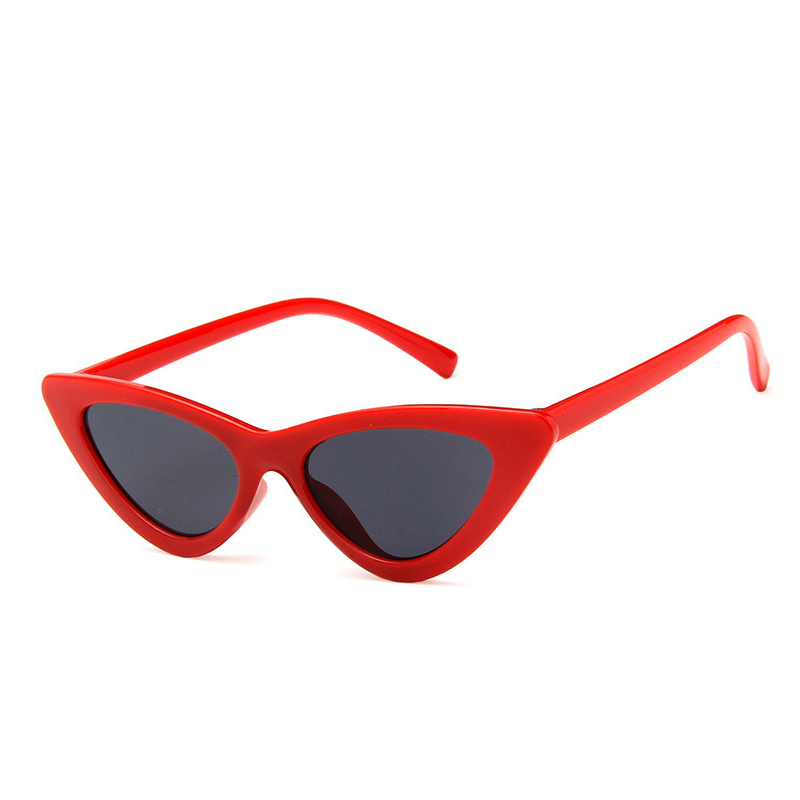 Hot sale Children Sunglasses cat eyes glasses Baby Fashion Eyewear Kids Sun glasses girls sunglasses UV400 Oculos