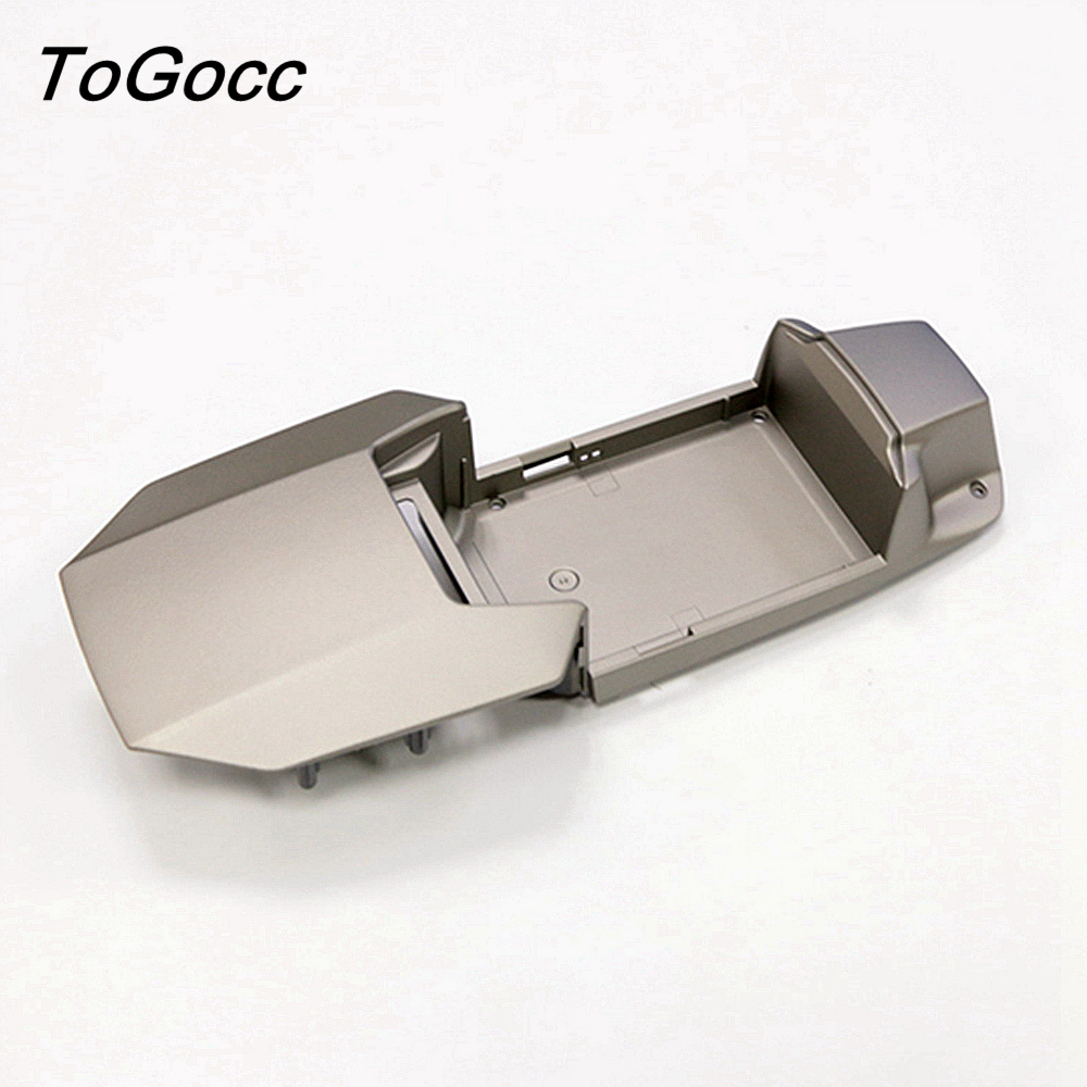 original-dji-font-b-mavic-b-font-pro-platinum-top-upper-shell-housing-body-cover-hood-repair-parts-replacement-accessories