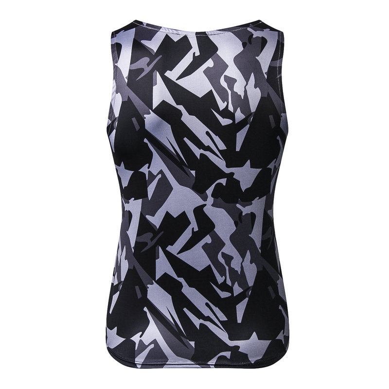 China tank top fitness Suppliers