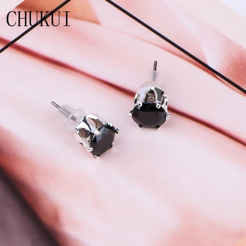 black-earrings (3)