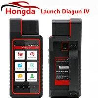 X431 Diagun IV ile Wifi Bluetooth Teşhis Aracı 2 yıl Ücretsiz Güncelleme ile X-431 Diagun IV