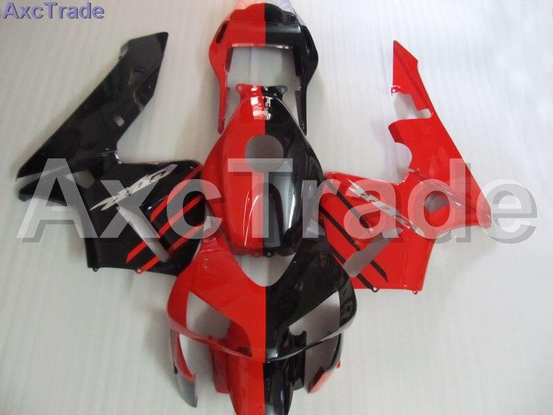 High Quality ABS Plastic For Honda CBR600RR CBR600 CBR 600 2003 2004 03 04 F5 Moto Custom Made Motorcycle Fairing Kit Bodywork unpainted tail fairing kit rear for honda cbr600rr cbr 600 rr 2003 2004 cbr600 cbr 600rr 03 04 motorcycle frame injection mold