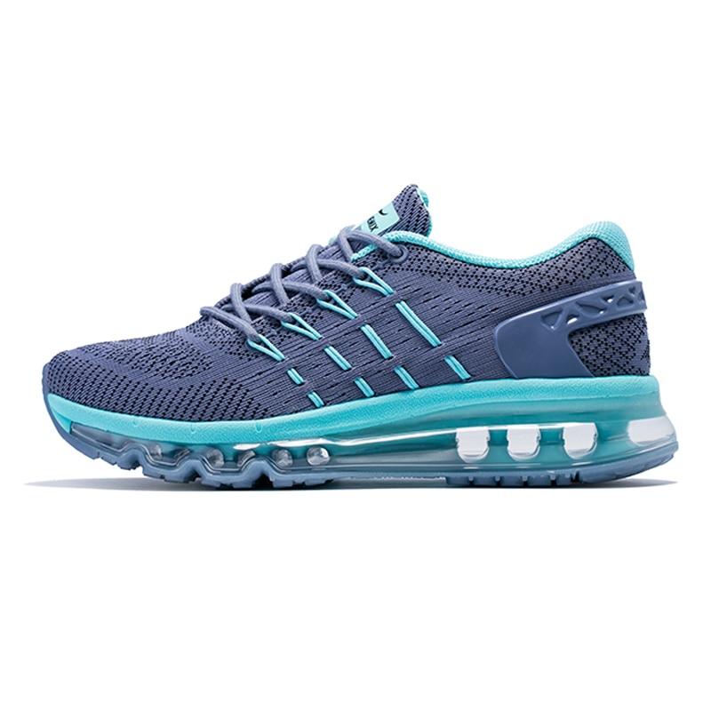 Onemix Γυναικεία αθλητικά παπούτσια για - Πάνινα παπούτσια - Φωτογραφία 6