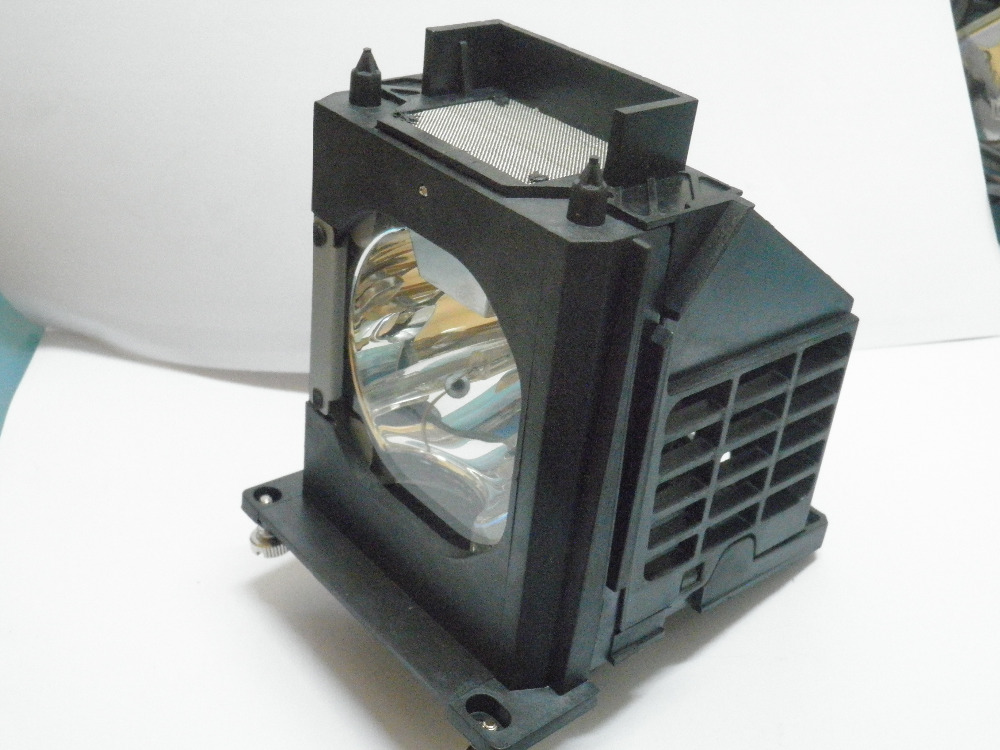 915p043010 replacement tv projector lamp bulb for. Black Bedroom Furniture Sets. Home Design Ideas