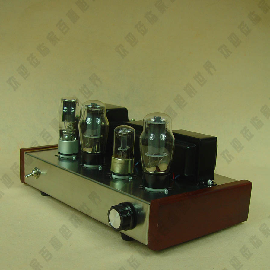 2017 Sales promotion NEW 6n9p+6p3p tube amplifier kit for DIY handmade pure lam цена