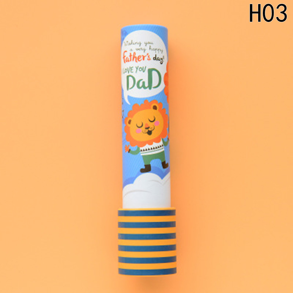 Imaginative-Cartoon-Animals-3D-Kaleidoscope-Paper-Card-Kaleidoscope-Colorful-World-Toys-Interactive-Toys-Kids-Gifts-1pcs-5