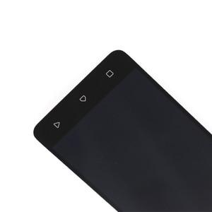 "Image 2 - 5.0 ""レノボ K6 電源 K33a42 液晶モニタータッチ画面アセンブリの交換部品レノボ K6 k33a48 画面液晶ディスプレイ + ツール"