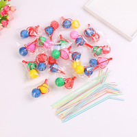Ball Classic Childhood Toys Educational Toys 3