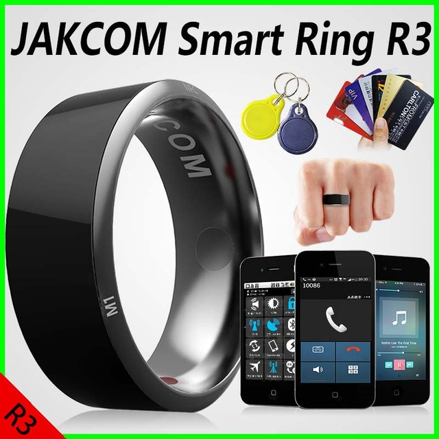 Jakcom Smart Ring R3 Hot Sale In Mobile Phone Circuits As For Galaxy Motherboard Mainboard For Iphone 5S Meizu Mx3 32Gb