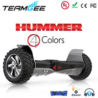 Hoverboards Self Balancing Scooter Electric Kids Electric Scooter Overboard Electrico Hoverboard Hummer Bicicleta Plegable
