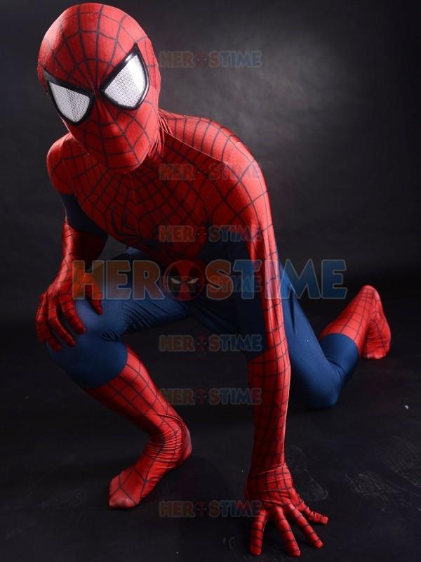 2015-3D-Printing-New-The-Amazing-Spider-man-2-Superhero-Costume-SC065-3-600x800
