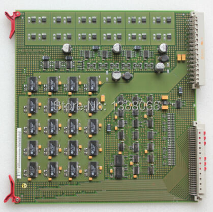 Heidelberg circuit board,MOT3-2,Heidelberg spare parts