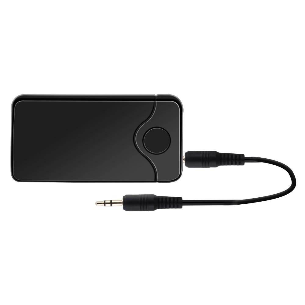 Funkadapter Tragbares Audio & Video 1 Stücke Bluetooth Empfänger Starten Combo 4,0 Auto Lautsprecher Zubehör Schrumpffrei