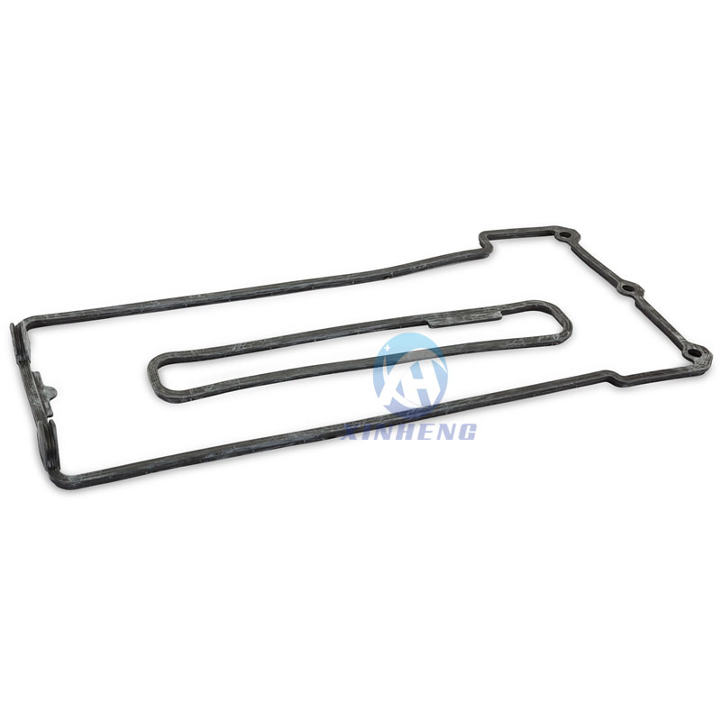 Aliexpress.com : Buy NEW Valve Cover Gasket/Cylinder Head