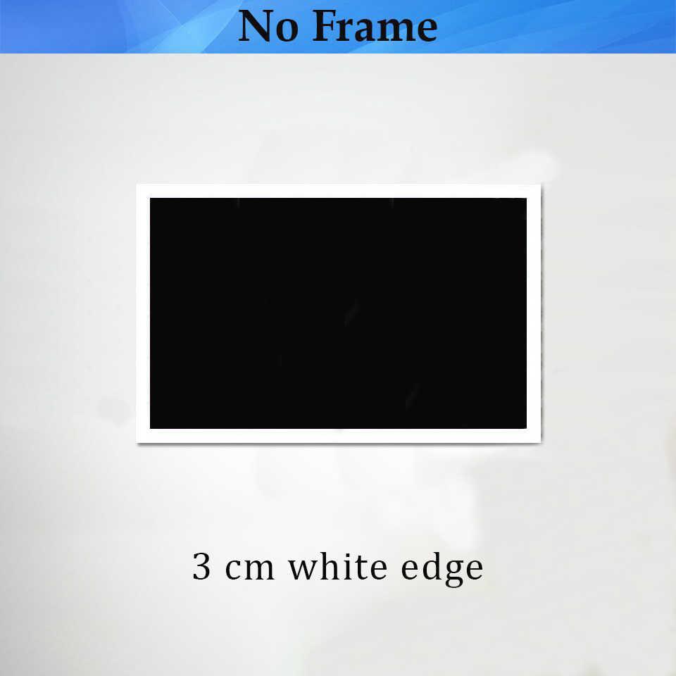 Цельнокроеное платье HD изображение принт Sekiro тени Die дважды видео сцены игры постер с ландшафтом стены Художественные полотна картины для домашнего декора