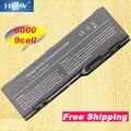 Аккумулятор HSW для ноутбука Dell Precision M6300 M90 312-0348 312-0350 312-0425 312-0455 C5974 D5318 F5635 G5260 G5266 U4873 Y4873