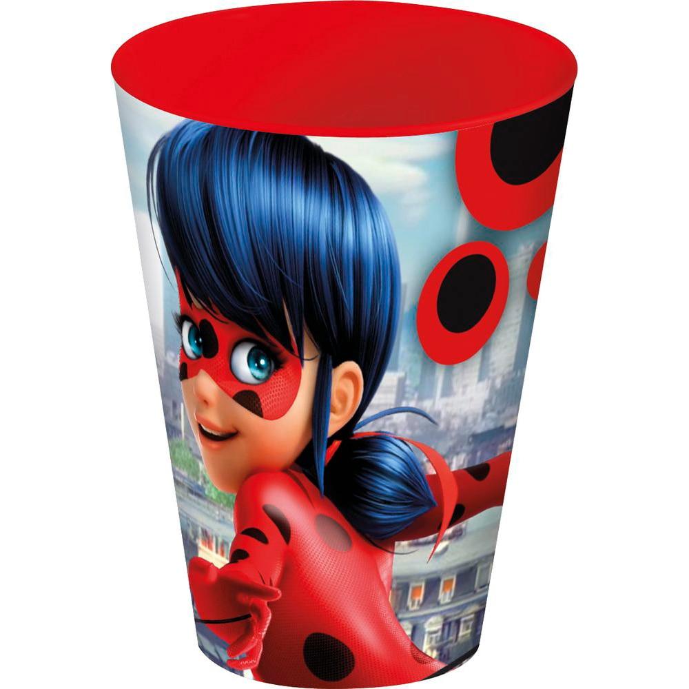 Cups Stor 86906 Mug Drinkware Water bottle kids Feeding Bottles for baby rst bc2008 cycling bicycle carbon fiber water bottle holder black
