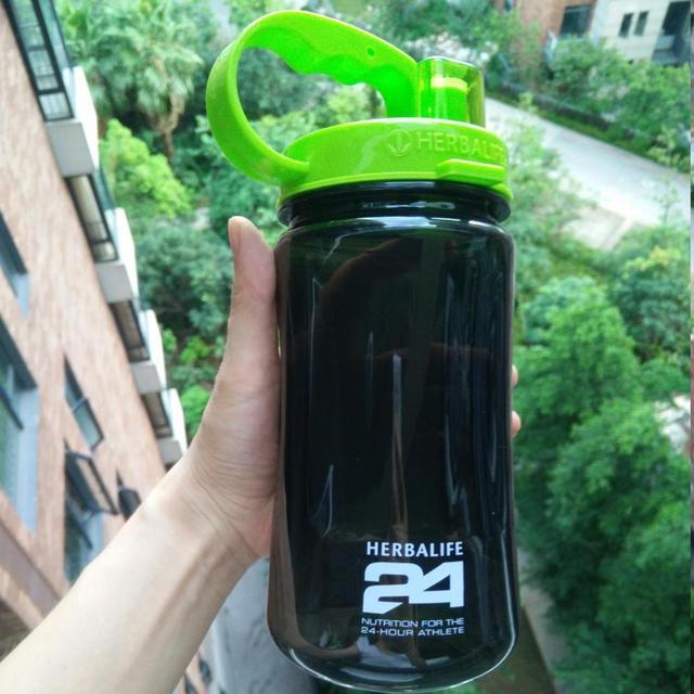 Black 24hour