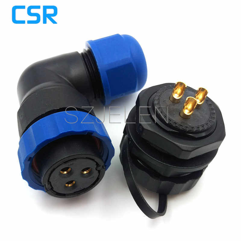 Surprising Detail Feedback Questions About Sd20Ta Zm 3 Pin 90 Degree Elbow Wiring Digital Resources Counpmognl