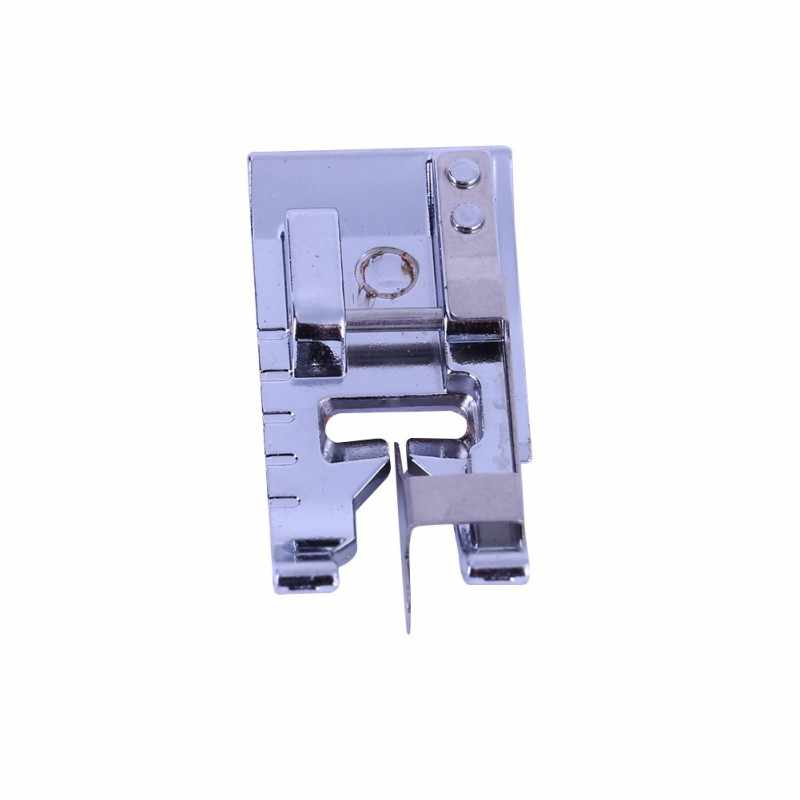 Seam Presser Stitching Presser Foot Fabric Stitching Sewing Machines Accessories Used To Stitch Fabric
