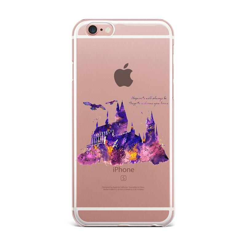 coque iphone 7 magic
