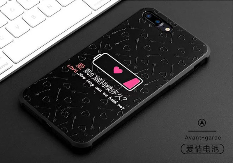iPhone 7 case 24