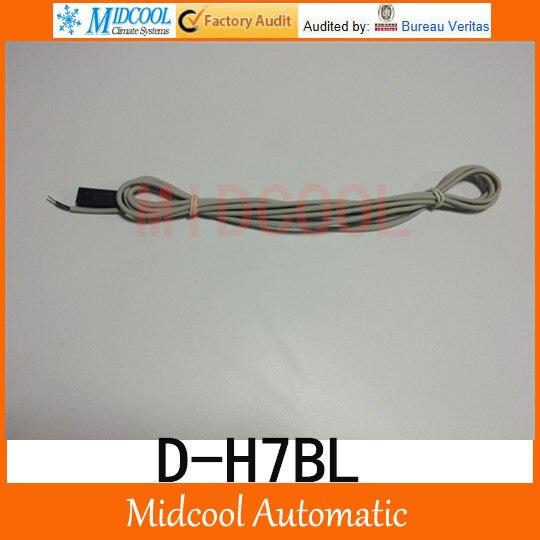 Бесплатная доставка магнит коммутатор D-H7BL высокое качество
