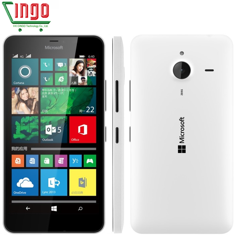windows mobile 6 rom