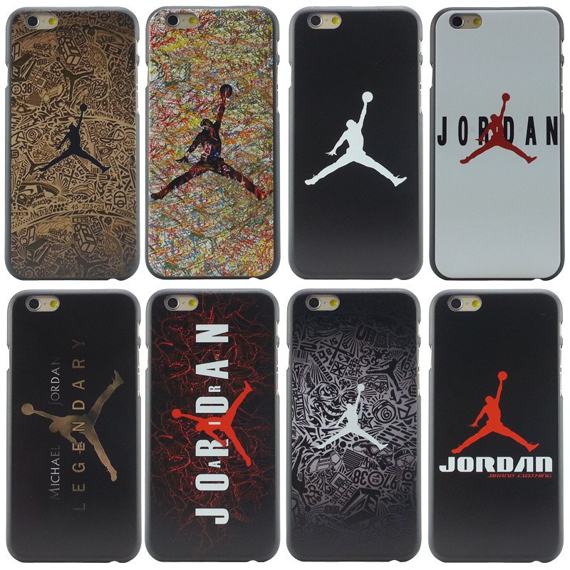 carcasa iphone 6s nba