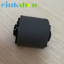3pcs Compaitble New Pickup roller for samsung CLP 310 315 2160 3160 3170 3175 320
