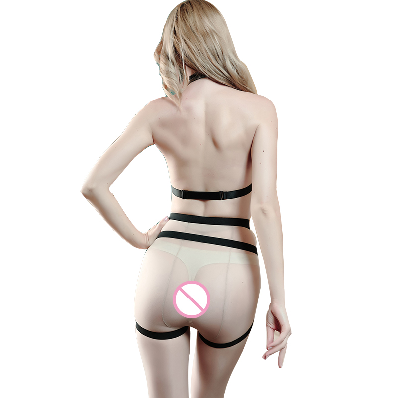Best top latex underwear fetish brands and get free shipping