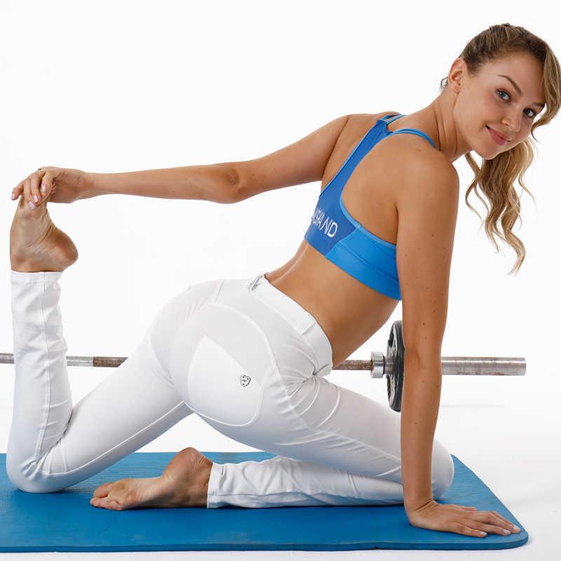 fff8fee9ef ... AK's hand womens leggings fitness pants yoga pants organic cotton  spandex push up leggings quick dry ...