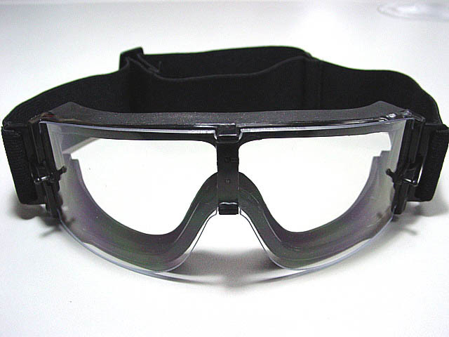 X800 KGL-053B