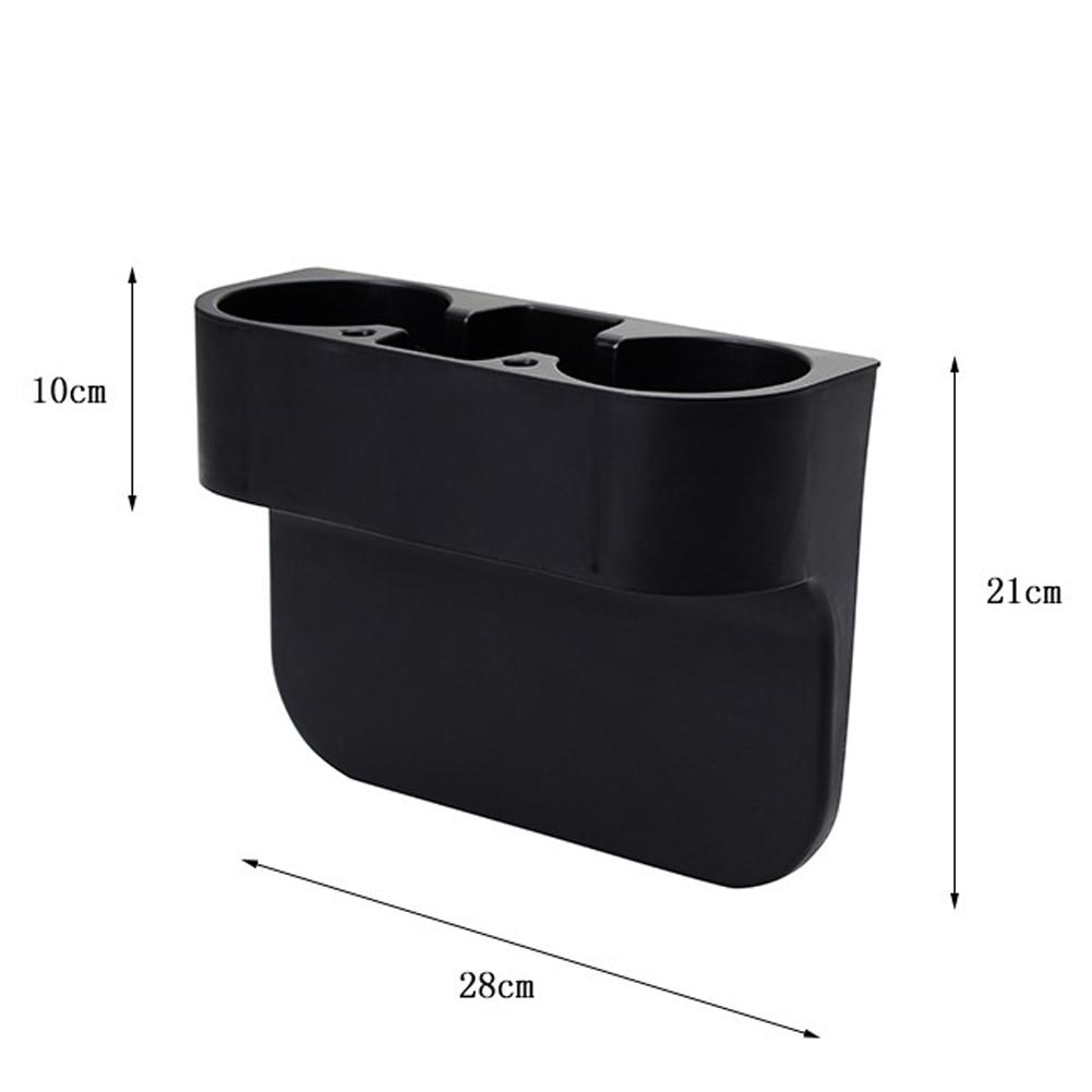 VODOOL автокөлік иесінің ұстағышы - Автокөліктің ішкі керек-жарақтары - фото 6