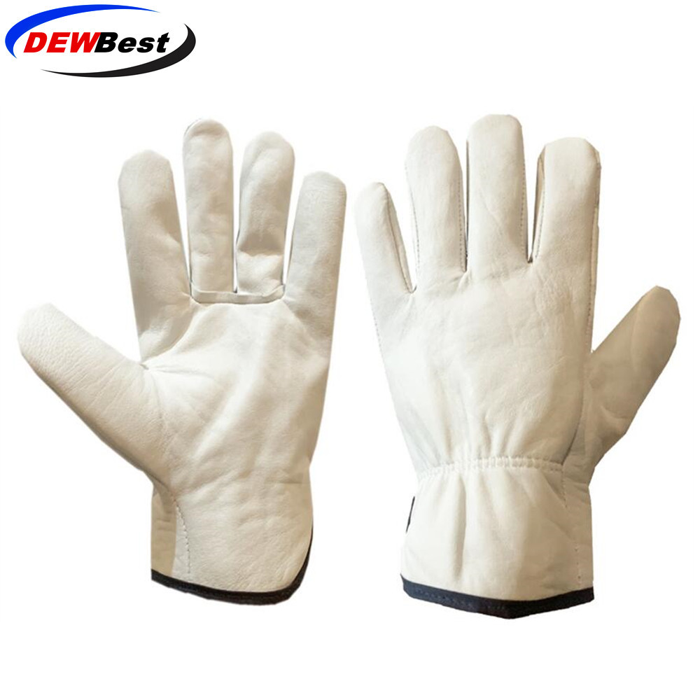 Back To Search Resultshome Dewbest Work Driver Gloves Touch Screen Gloves Sports Outdoor Riding Running Gloves Hiking Hunting For Men Women