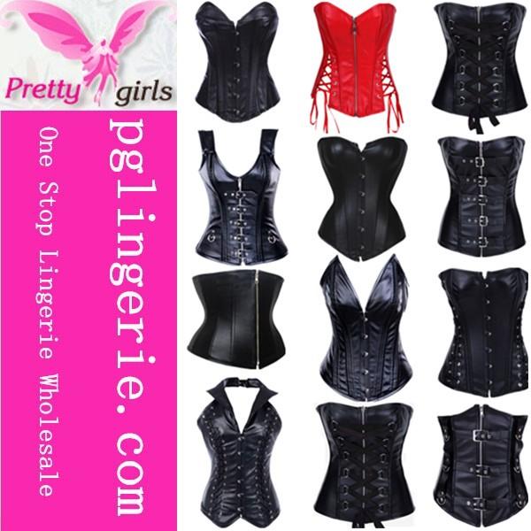 corset (2)