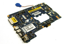 For DELL Mini 1210 Laptop Motherboard Mainboard U667H LA-4501P All the functional test 100% good